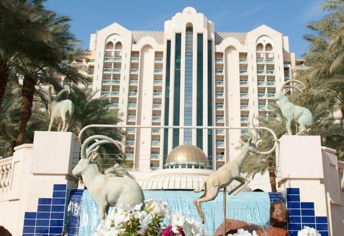 Современные отели эйлата новые верно. Прикольная