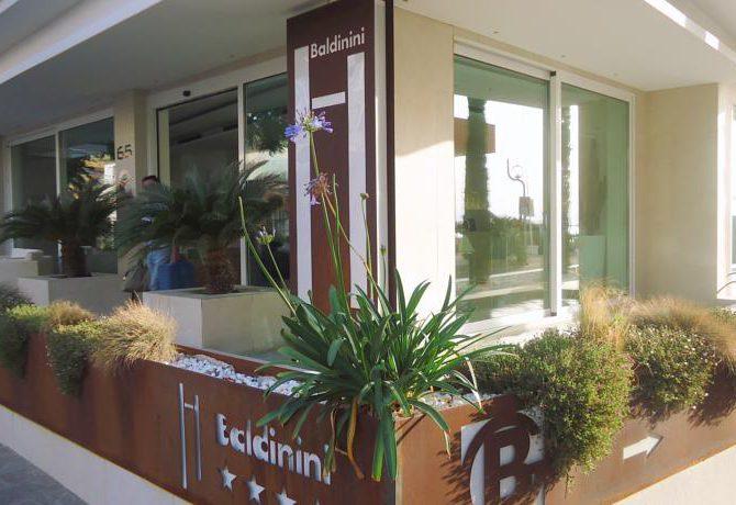 Vacanze a prezzi Rimini
