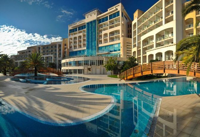 Купить отель в черногории дома культуры за рубежом