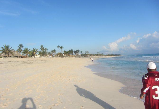Пляж Зоклет возле Нячанга: отзыв, фото, видео