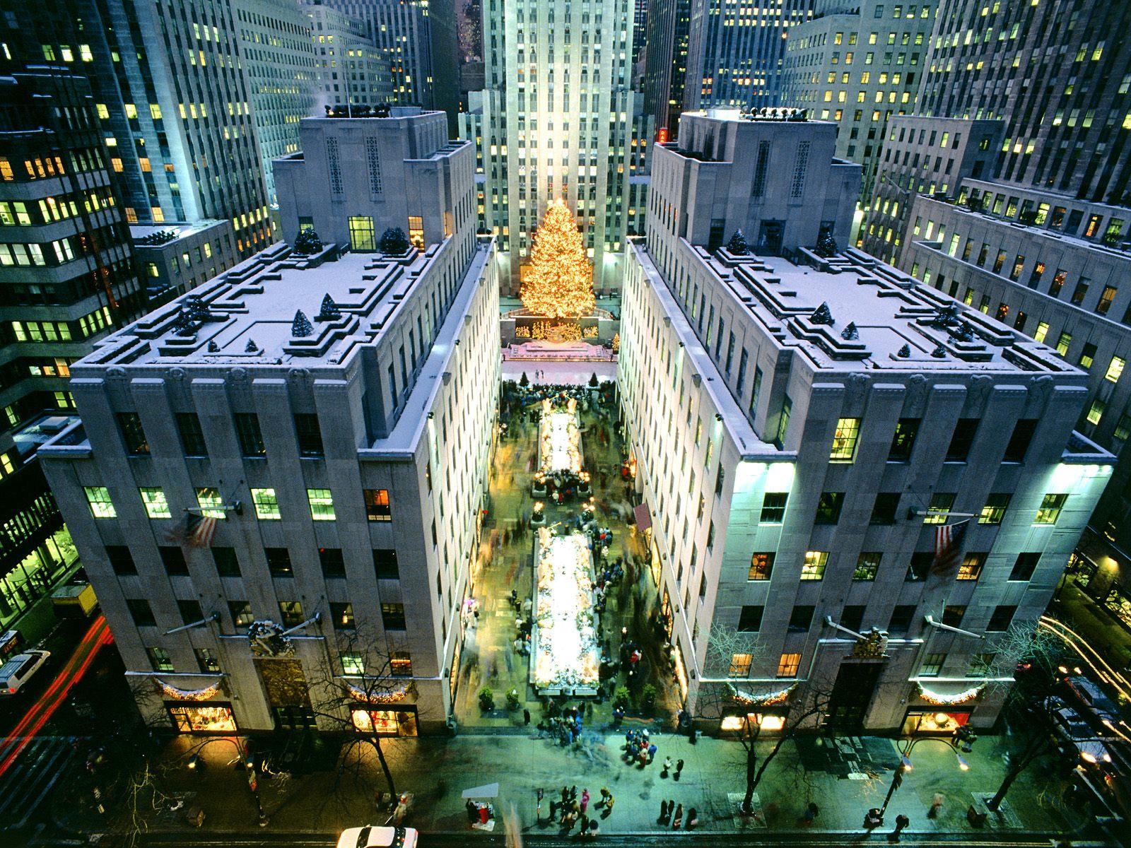 york citys buildings department - HD1024×768