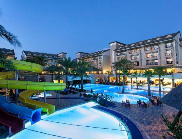 alva-donna-beach-resort-comfort-5-side_62