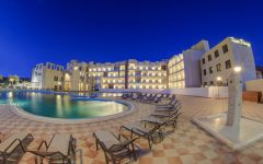 beau-rivage-boutique-resort-otzyvy_ (42)