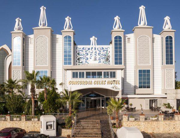 concordia-celes-hotel-otzyvy_ (20)