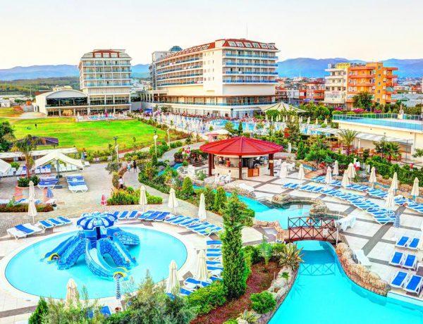 kahya-aqua-resort-hotel-5-otzyvy_ (48)