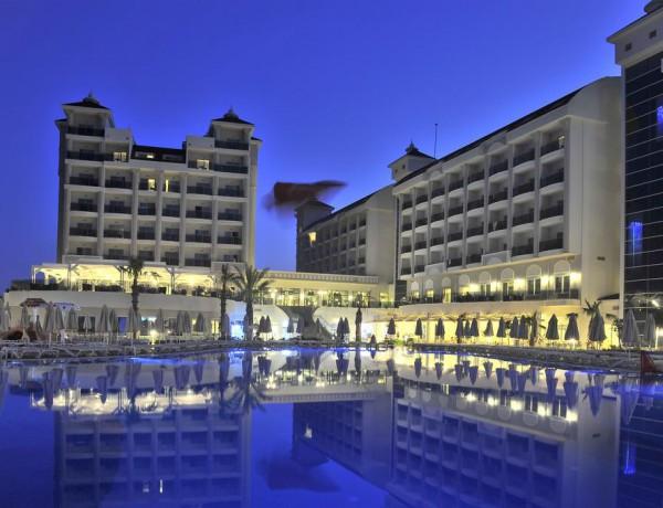 lake-river-side-hotel-spa-5-otzyvy_53