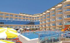 nox-inn-beach-resort-spa-5-otzyvy (22)