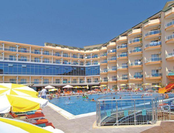 nox-inn-beach-resort-spa-5-otzyvy (22)
