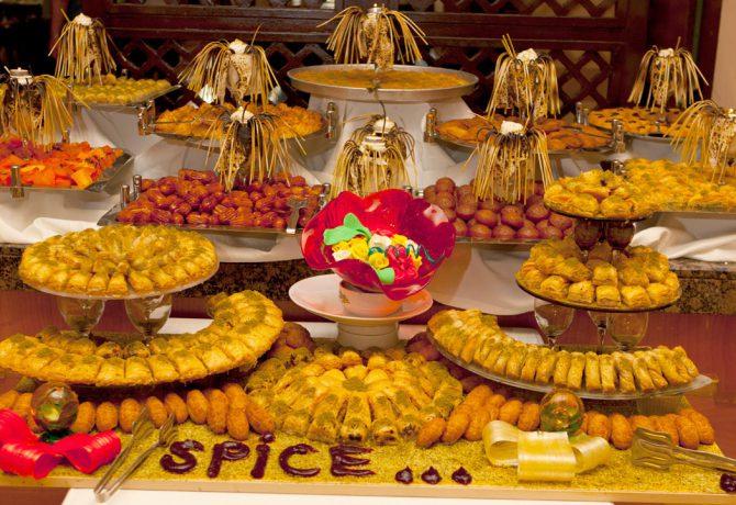 Spice Hotel Spa 5 Belek Turciya Otzyvy 2021 Polnyj Obzor