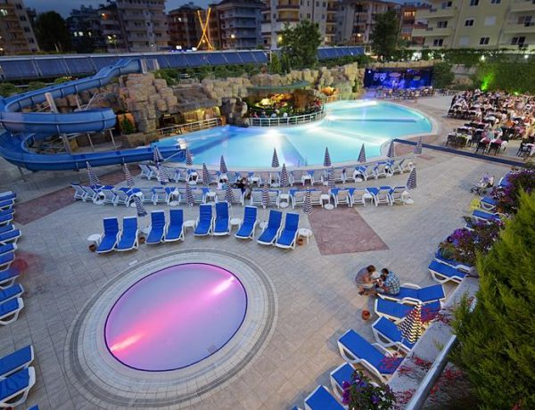 timo-resort-hotel-5_53