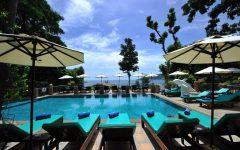tri-trang-beach-resort-phuket-otzyvy_ (43)