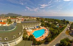 zena-resort-hotel-5-turtsiya_65