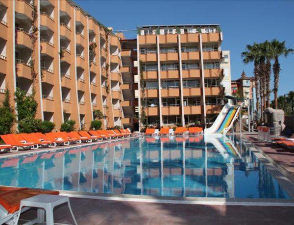 club-tess-hotel-4-turtsiya-otzyvy_ (30)