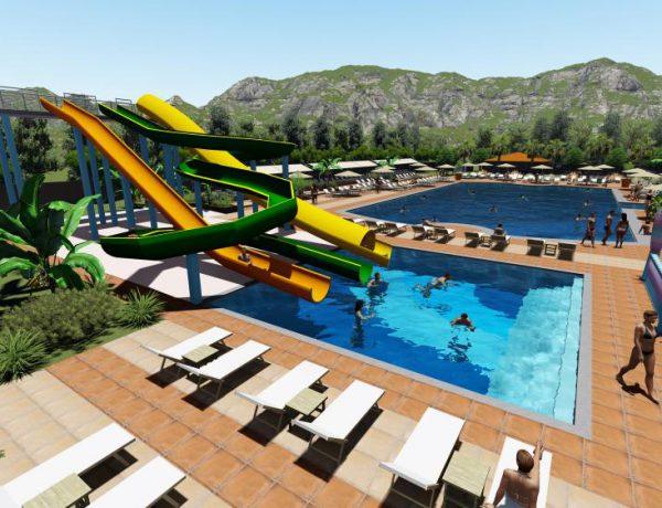 dosinia-luxury-resort-hotel-5_20