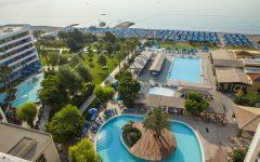 esperides-beach-family-resort-4_58