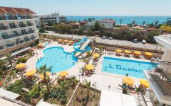 l-oceanica-beach-resort-hotel-5-turtsiya_9