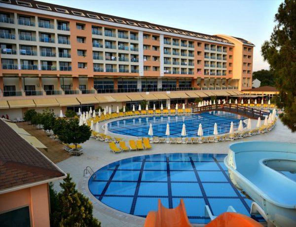 laphetos-beach-resort-spa-5-otzyvy_7