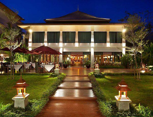naithonburi-beach-resort-4-otzyvy_20
