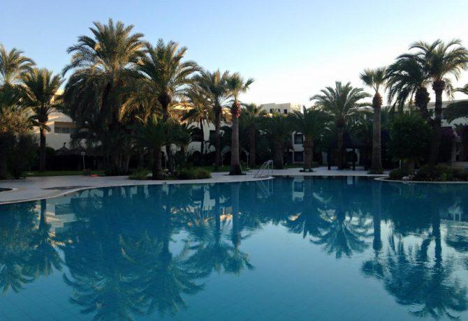 Полезные ссылки для путешественников Nerolia-hotel-spa-4_7-1-670x460
