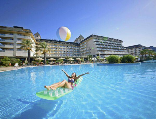 otel-m-c-arancia-resort-hotel-5-otzyvy_8