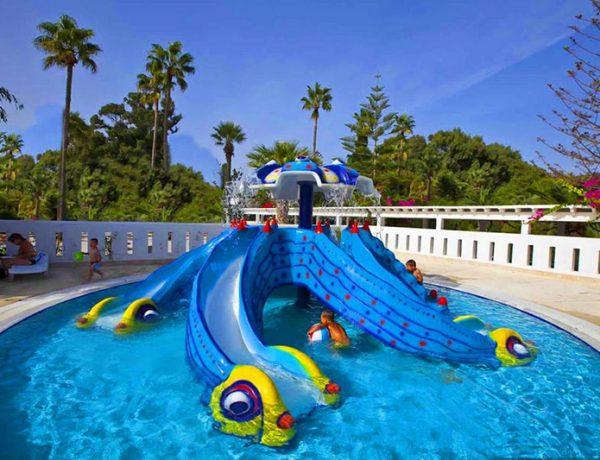 palmyra-holiday-resort-spa_ (38)