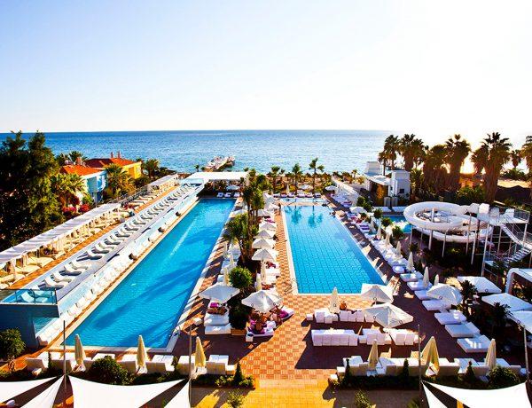 q-premium-resort-5-turtsiya_52