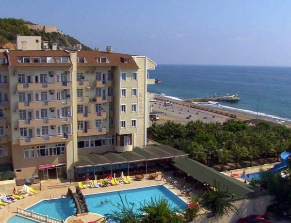rheme-beach-hotel-4-otzyvy_1
