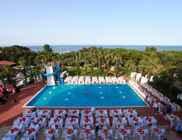 ring-beach-hotel-5-kemer_53