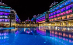 sensitive-premium-resort-spa-5-otzyvy_52