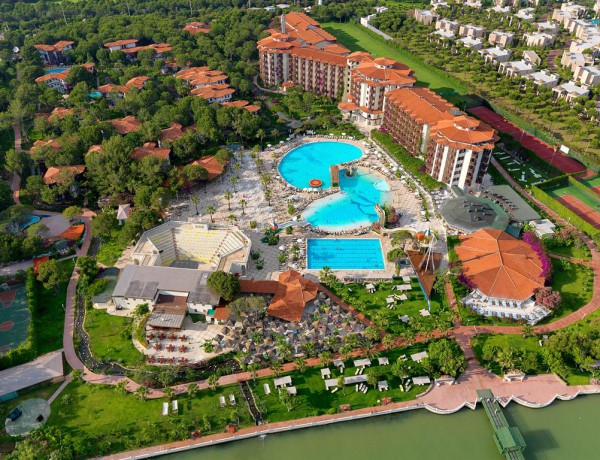 sentido-letoonia-golf-resort-5-turtsiya_25
