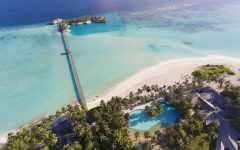 sun-island-resort-spa-5-maldivy_36
