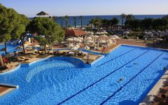 tui-magic-life-belek-5_9