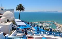 tunis-dzherba-luchshie-oteli_