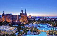 wow-kremlin-palace-5-otzyvy_43