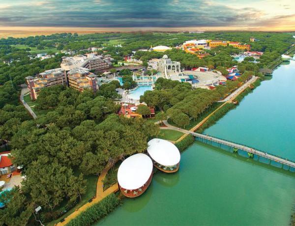 xanadu-resort-hotel-5-belek-turtsiya-otzyvy_ (46)