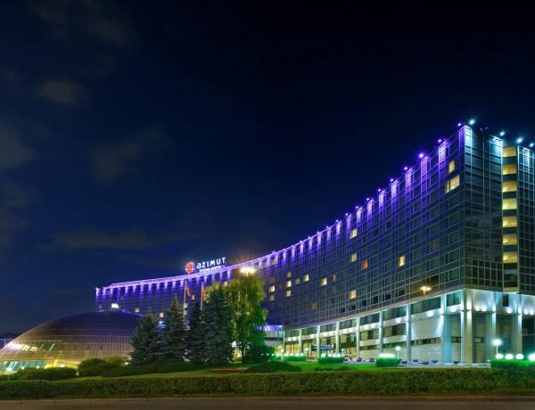 azimut-otel_91
