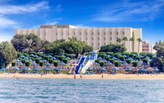 bin-majid-beach-hotel_