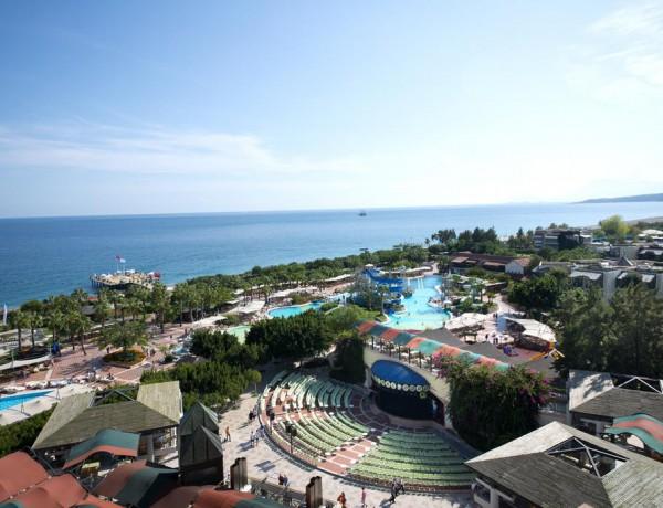 limra-limak-hotel-resort-5_3
