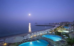 radisson-blu-resort-fujairah_17
