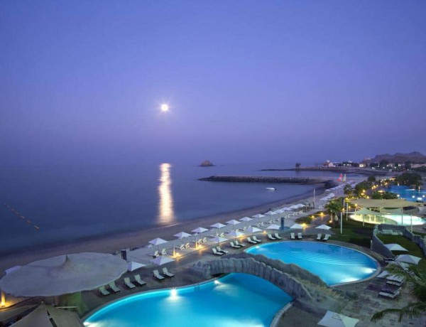 radisson-blu-resort-fujairah_17