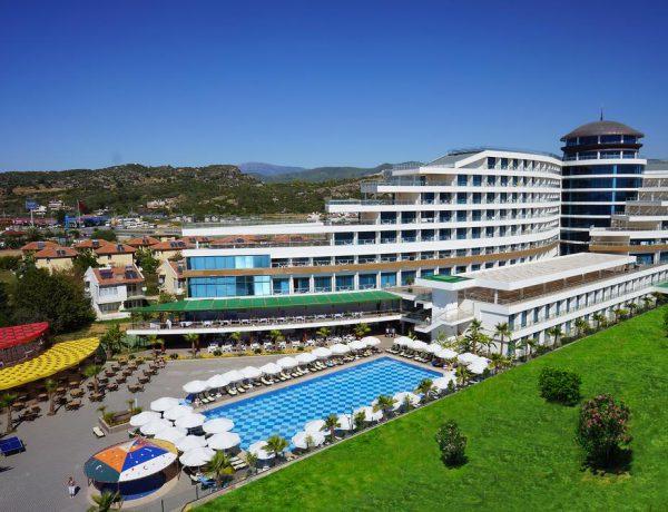 raymar-hotels-5-turtsiya-side_64