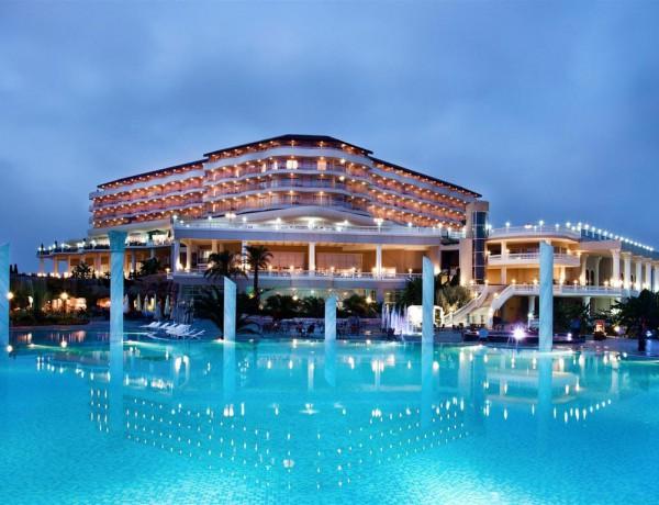 starlight-resort-hotel-5_19