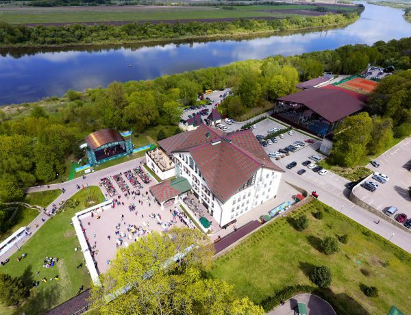 tsargrad-otel_53