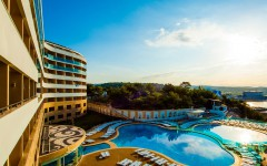 water-planet-deluxe-hotel-aquapark-5-turtsiya_11
