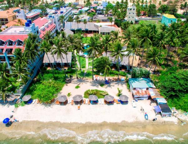 sun-sand-beach-hotel