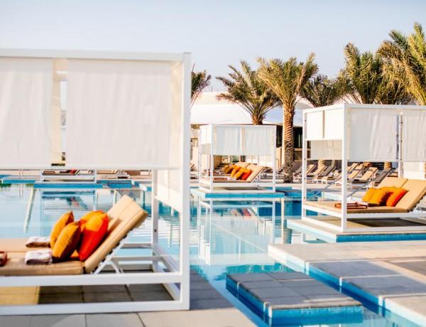 interContinental-fujairah-resort