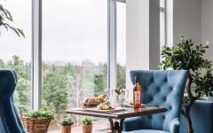 aquamarine-spa-hotel