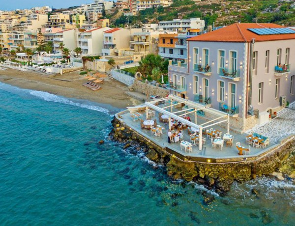 thalassa-boutique-hotel