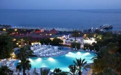 sunrise-resort-hotel
