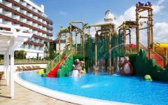 alean-family-resort-spa-siarritz